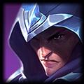 Biểu tượng mới của Talon