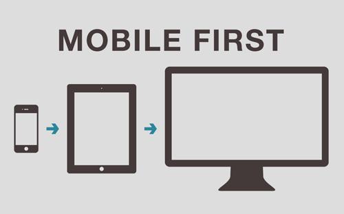 Tablet first (hay Mobile first) là chiến lược cốt lõi và mục tiêu của Supercell khi thiết kế CoC.