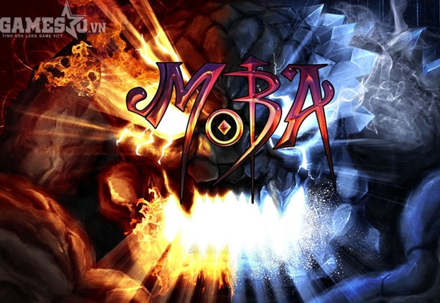 4 điều nên nhớ khi bạn chơi game MOBA