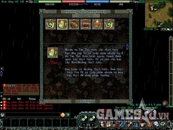 Game online và tình trạng bug game vô tội vạ, lỗi do đâu?