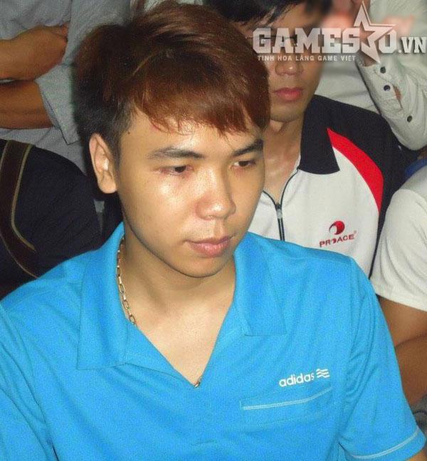 ... team Hà Nội còn có 2 siêu dự bị có đẳng cấp là 9x pro và Mỹ Đình, hứa  hẹn sẽ là một đối thủ đáng gờm cho các team còn lại.