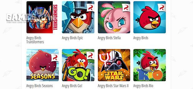 Top 5 game dành cho trẻ em trên iOS của Ipad, iphone 6