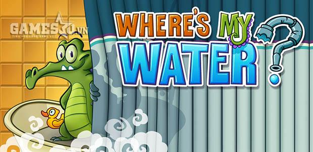 Top 5 game dành cho trẻ em trên iOS của Ipad, iphone 6 1