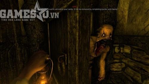 Amnesia: The Dark Descent xoay quanh nhân vật Daniel. Tỉnh dậy trong một  tòa lâu đài bí ẩn, Daniel không còn nhớ bất cứ điều gì về quá khứ của mình  ...