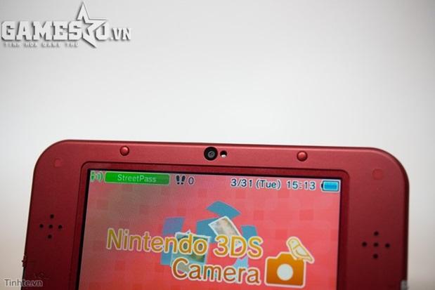 Ngày xưa mình còn chơi 3DS XL cũ thì mua dây sạc USB trên eBay, giá chỉ hơn  1$.