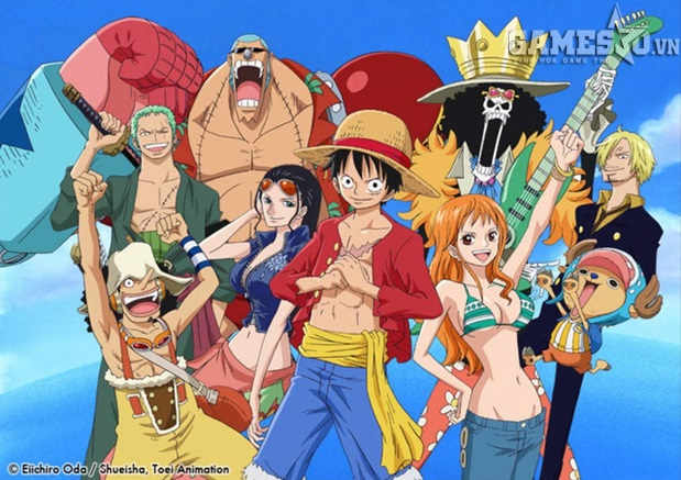 one piece web