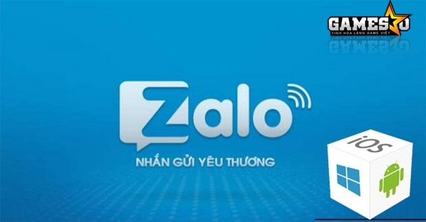 Zalo đạt 50 triệu người dùng vào cuối tháng 4 vừa qua