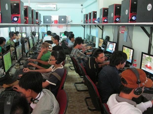 Tại Việt Nam, chỉ cần một vài NPH bớt việc dùng chiêu trò phục vụ cho việc cạnh tranh thì game thủ Việt sẽ ngày càng dày dặn hơn niềm tin vào ngành game nước nhà!