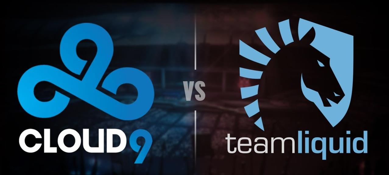 Trận quyết chiến giữa C9 vs TL sẽ có ý nghĩa rất lớn tới việc phân thứ hạng khi vòng bảng LCS Bắc Mỹ Mùa Hè 2016 khép lại.
