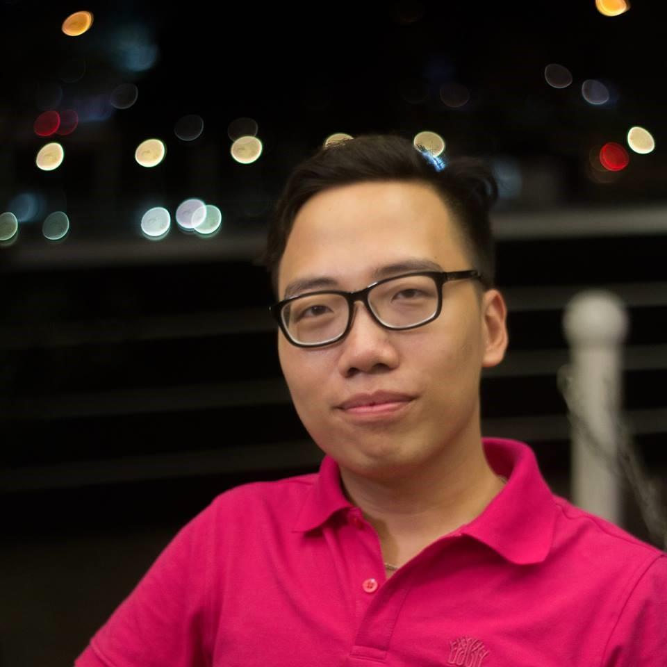 Expert Challenge – Gameshow dành cho cộng đồng đam mê máy tính đỉnh cao lần đầu tiên tổ chức tại Việt Nam - ảnh 4