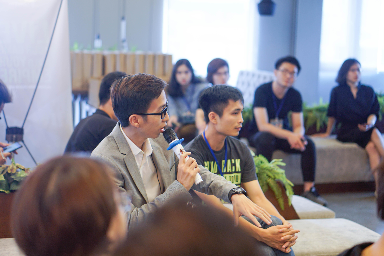 Khắc họa cuộc chiến nền tảng Gaming Livestream tại Việt Nam - ảnh 2