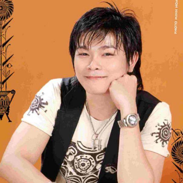 Game thủ võ lâm đời đầu, không ai là không biết Kim Minh Huy