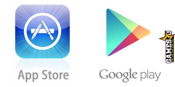 """""""Quy trình xét duyệt của Apple là chặt chẽ hơn Google, nhưng bây giờ đã nhanh hơn nhiều. Thông thường, một tựa game nếu tuân thủ đúng các hướng dẫn thì chỉ cần khoảng hai ngày là được (Apple) xét duyệt"""""""