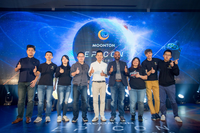Giải Vô địch thế giới Mobile Legends: Bang Bang World Championship sẽ được tổ chức tại Axiata Arena, Kuala Lumpur, Malaysia từ ngày 11 – 17/11/2019