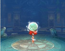 GameSao thân tặng 1000 GiftCode Ma Thiên Ký nhân dịp ra mắt - ảnh 2