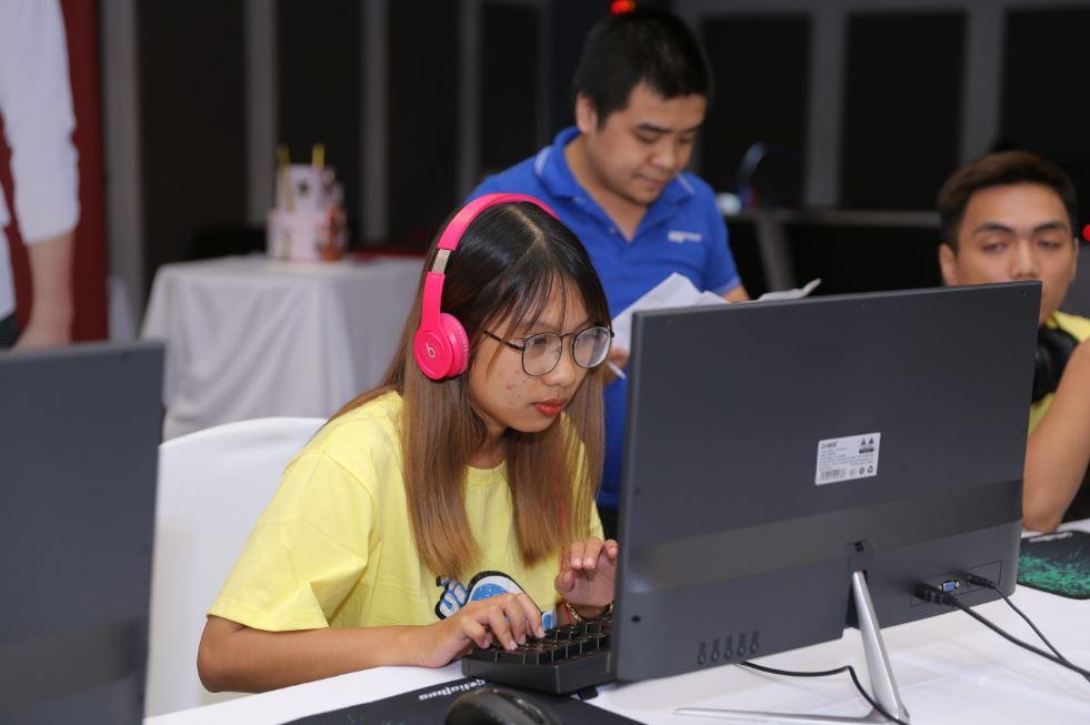 Thái Nhật Quỳnh - FC Đà Nẵng
