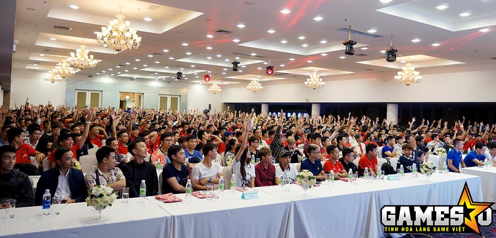 Đã hơn chín năm (11/3/2008) kể từ thời điểm VTC Game chính thức phát hành Đột Kích tại thị trường Việt Nam