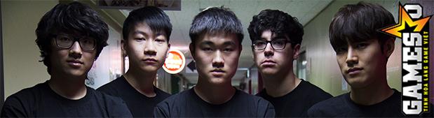 IMT của Flame cùng với Samsung Galaxy là hai đội giành quyền đi tiếp vào vòng Bán kết của IEM Gyeonggi Mùa XI sau khi vượt qua J Team và Vega Squadron