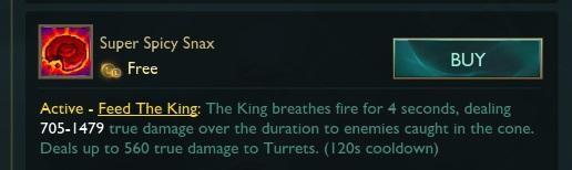 Vua Poro khè lửa