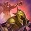 [LMHT] Chẳng ai quan tâm tới Azir và Garen đã được tăng sức mạnh! - ảnh 5