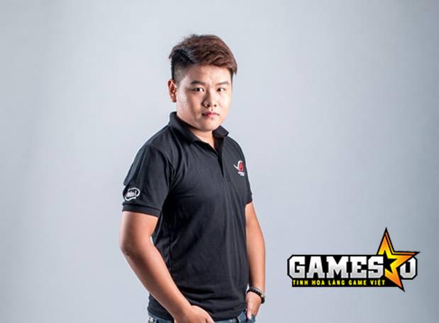 Akiho sẽ chuyển sang nghiệp cày thuê giống với trào lưu của các tuyển thủ LMHT chuyên nghiệp Việt Nam kể từ giai đoạn Mùa Xuân 2016?