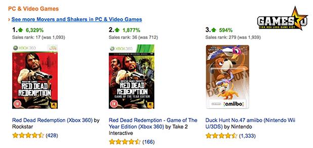 Red Dead Redemption 2 ấn định ngày ra mắt vào Mùa Thu năm sau - ảnh 3