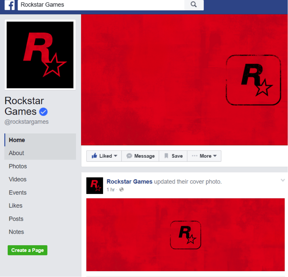 Quên GTA VI đi, Rockstar đang bận bịu với Red Dead Redemption mới - ảnh 2