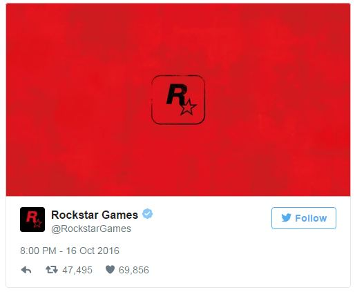 Quên GTA VI đi, Rockstar còn đang bận bịu với Red Dead Redemption mới - ảnh 1
