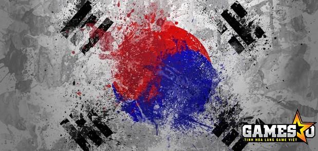 Hàn Quốc muốn tạo ra luật này để phát triển và làm trong sạch nền thể thao điện tử