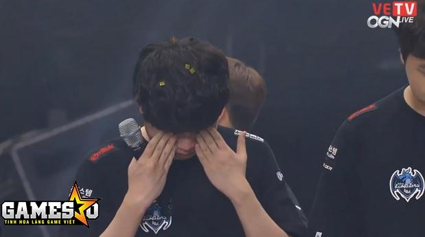 BDD đã không chơi một phút nào trong suốt giải đấu LCK Mùa Xuân 2017, nhưng anh đã nhanh chóng thể hiện khả năng và chứng tỏ mình là một phần không thể thiếu trong hành trình xưng vương của Longzhu