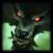 [LMHT] Hướng dẫn chơi Warwick mới từ A-Z   GameSao