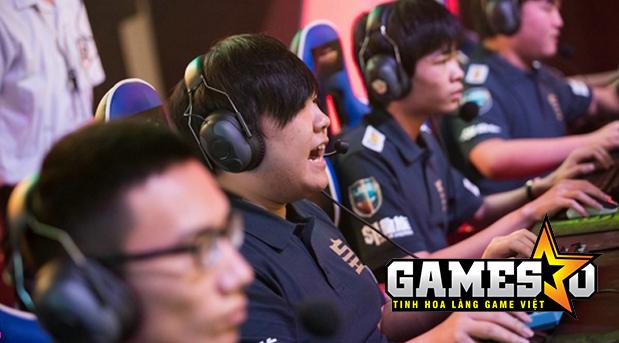 Đỉnh cao của inSec là lọt vào trận Chung kết CKTG Mùa 4 và để thua trước Samsung White