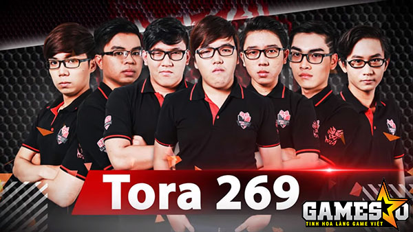 """[LMHT] Young Generation: """"Bọn mình hiện tại vẫn đang sử dụng tiền túi của các thành viên trong đội"""" - ảnh 7"""