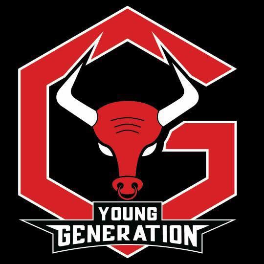 """[LMHT] Young Generation: """"Bọn mình hiện tại vẫn đang sử dụng tiền túi của các thành viên trong đội"""" - ảnh 2"""