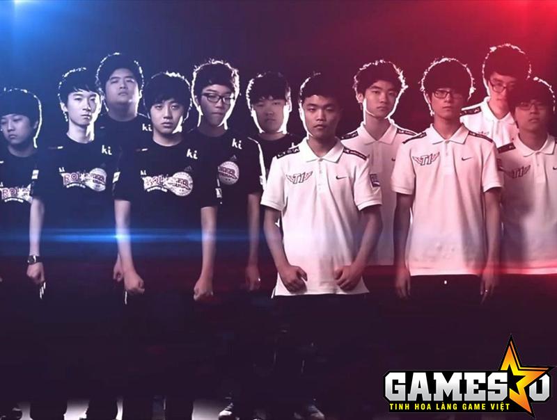 """Chiến thắng trước KT ở OGN Mùa Hè 2016 đã giúp cho Faker và SKT """"bước ra ánh sáng"""""""