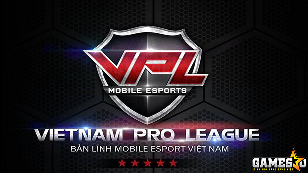 Tập Kích và Truy Kích Mobile là 2/4 bộ môn thi đấu của Vietnam Pro League (VPL) 2017, giải đấu mobile eSports đầu tiên dành riêng cho người VIệt