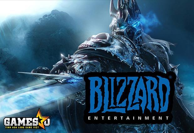 Blizzard đang tỏ ý không muốn hợp tác với WCA