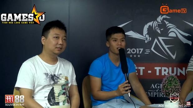 ShenLong như thường lệ vẫn rất tự tin ở tất cả các thể loại tham gia thi đấu