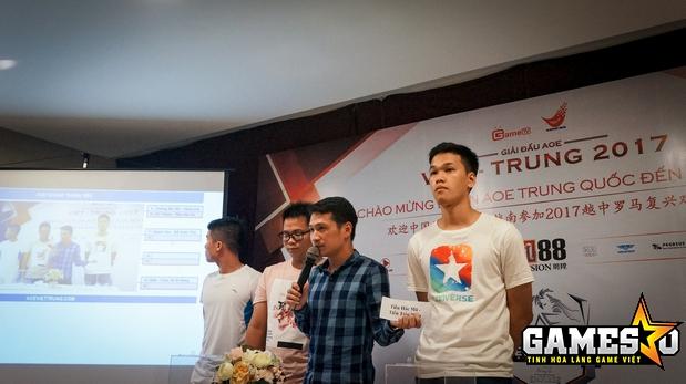 Game thủ Trung Quốc đánh giá rất cao kỹ năng cá nhân của Chim Sẻ, nhưng lại không đề cao kinh nghiệm thi đấu của anh