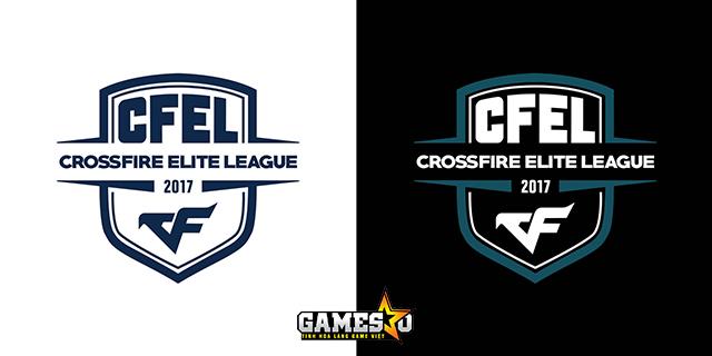CFEL 2017 S1 sẽ là bước đệm để VTC Game tìm lọc ra những tuyển thủ xuất sắc nhất gửi đi tham dự một loạt các giải đấu Đột Kích quốc tế trong những tháng tới đây