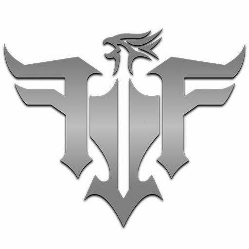 FFQ chính thức disband sau VietNam Divine Academy