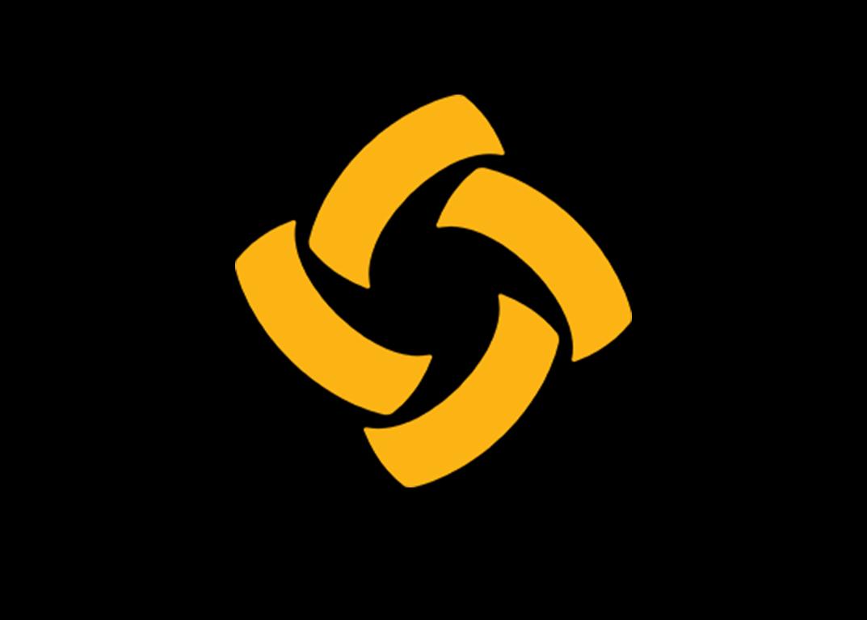 Logo chính thức của PGC