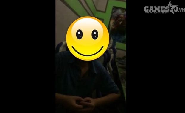 Game thủ nhí ăn trộm tại quán net và cách hành xử đẹp của chủ quán - ảnh 1