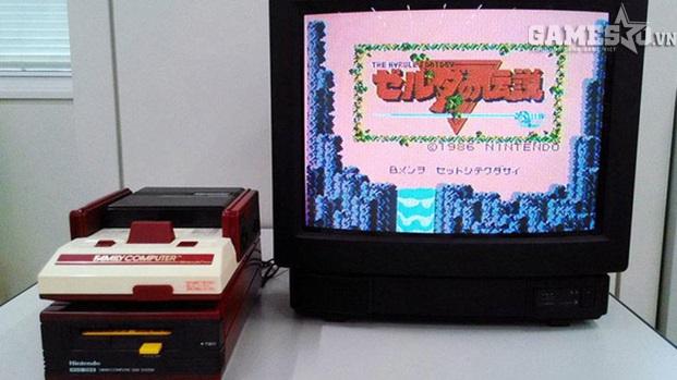 Không ngờ trong kho đồ của Nintendo còn có hàng loạt máy NES kinh điển như thế này - ảnh 4