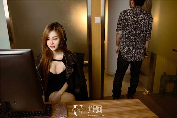 Nhật ký: Một ngày ngồi Net của cô nàng sinh viên 18 tuổi nghiện game - ảnh 20