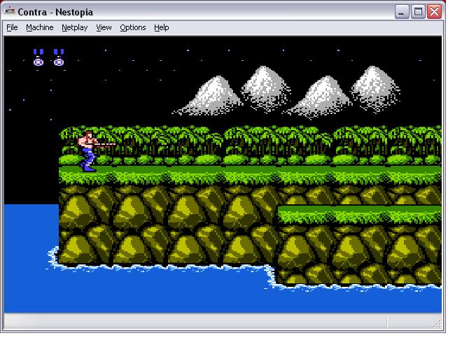 Những phần mềm giả lập giúp bạn chơi lại những tựa game của tuổi thơ - ảnh 1