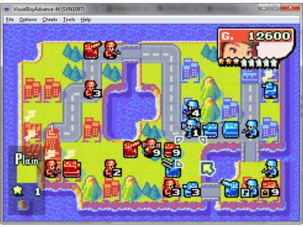 Những phần mềm giả lập giúp bạn chơi lại những tựa game của tuổi thơ - ảnh 3