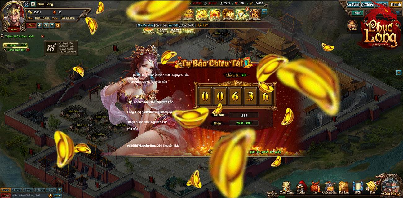 Chơi ngay Phục Long http://pl.360game.vn/quick-play