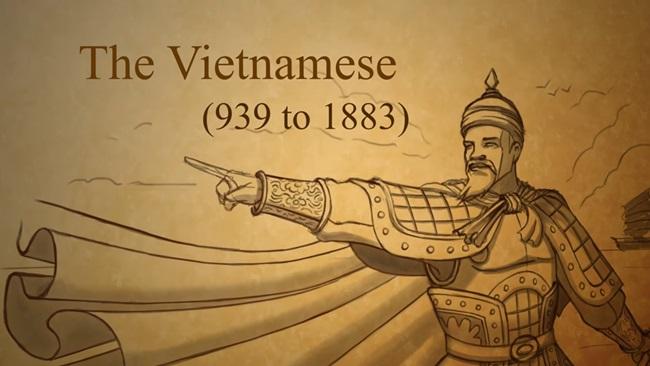 Quân đội Việt Nam sẽ mạnh như thế nào trong Đế Chế 2?