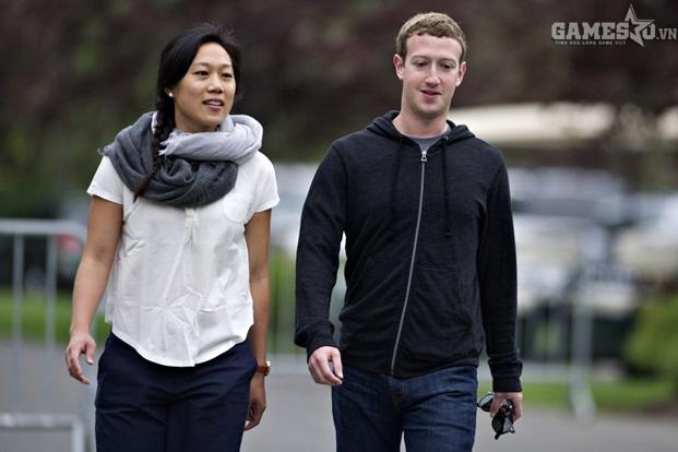 Tại sao Mark Zuckerberg hay Obama không muốn cưới vợ xinh dù họ chẳng thiếu tiền? - ảnh 1